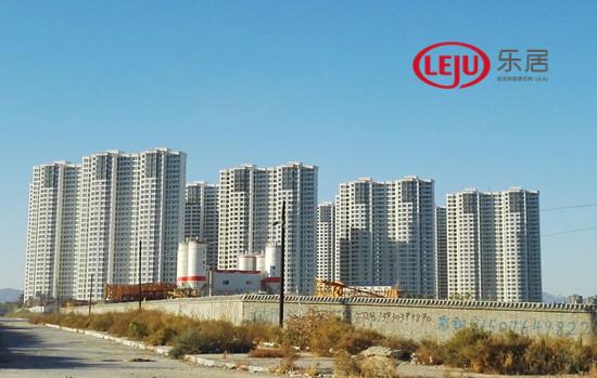 开发区天洋翠堤湾均价约4300元/平_秦皇岛专业开锁芯